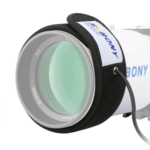 SVBONY SV172 400mm Dew Heizstreifen Teleskope Objektiv Temperaturregler Streifen