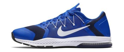402 Uomo Zoom Treno Scarpe Completo Palestra Nike Sportive 882119 8v8qAwBn