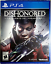 miniature 1 - Dishonored-The-Death-of-the-Outsider-PS4-Sony-PlayStation-4-2017-Brand-New