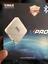 2018-PRO-Unblock-Tech-UBOX-PRO-Android-TV-Box