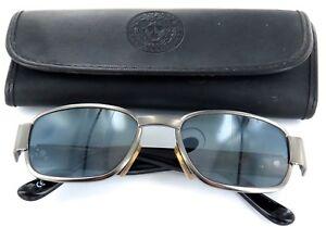 Versace Mod S49 Col 948 Sunglasses