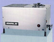 Durastill 30H Manual Home Water Distiller--8 gallons per day