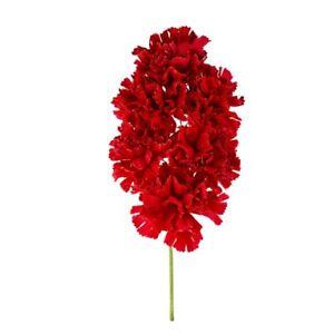 Flor-flamenca-clavellinas-para-ferias-baile-y-todo-tipo-de-eventos