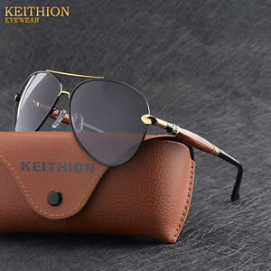 HD-Polarized-Sunglasses-Men-039-s-Women-039-s-Polarized-Driving-Outdoor-Glasses-Eyewear