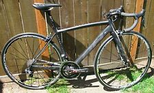 BH Ultralight Carbon Road Race Bike - Ultegra Di2 11 Speed - Size Small - 2016