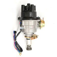Ignition Distributor Fits Datsun Nissan A Series Pickup A10 A12 A14 A15 Engine