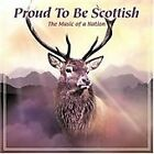 Various Artists - Proud to Be Scottish (2007)