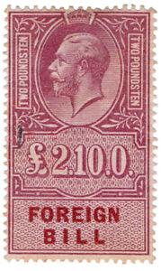I-B-George-V-Revenue-Foreign-Bill-2-10