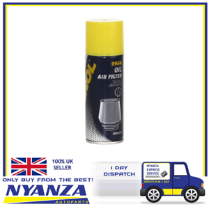 MANNOL-AIR-FILTER-OIL-FILTER-200ML-SPECIALLY-DEVELOPED-FOR-SPORT-AIR-FILTERS