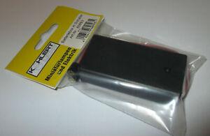 Kahlert-60893-Batterie-avec-Interrupteur-Pour-Aa-nouveau-Emballage-D-039-Origine