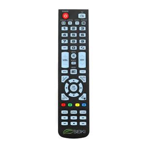 SEIKI SC402TT HDTV DOWNLOAD DRIVER