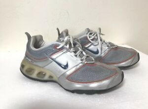 the best attitude 98384 aac64 Image is loading Women-s-Nike-Air-Max-180-Running-Shoes-