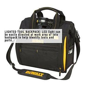 Large LED Light Loop 50//70//85 cm-incl School Bag-FUNNY OWL