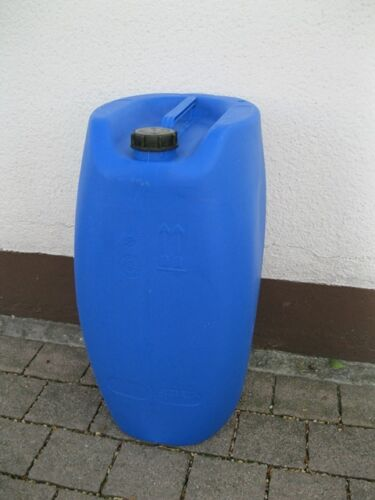blau Schleifblock Nasschleifen Schleifklotz 62mm//220mm Wamster Lang