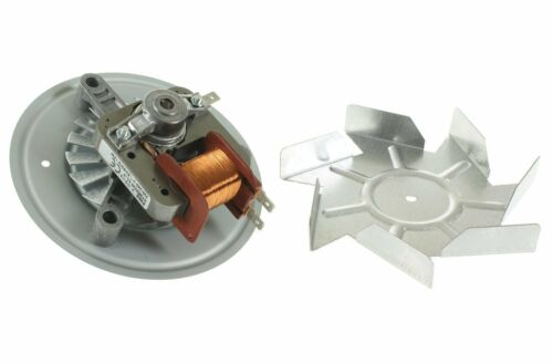 Ventilateur et moteur unité pour Tricity Bendix fours cuisinières 3115211017