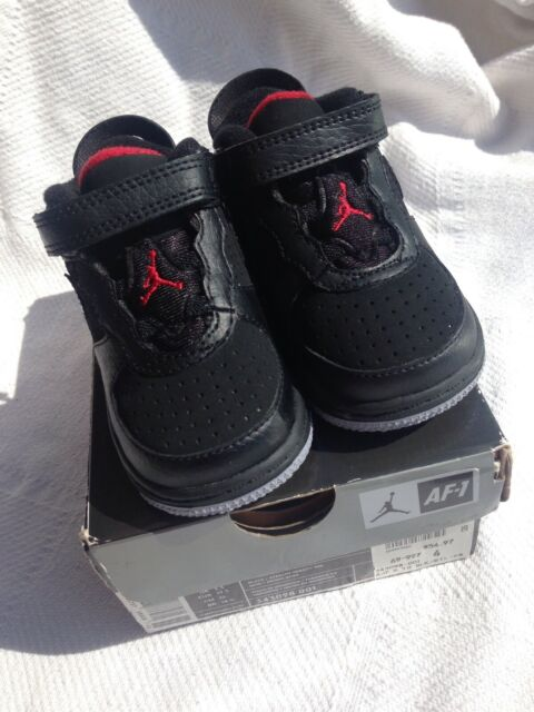 red jordan baby shoes \u003e Up to 60% OFF