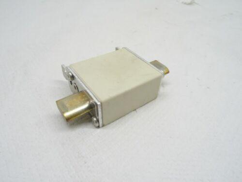 Ferraz NH-Sicherungseinsatz SF NH000GG50V50 Niederspannung Hochleistung T212974