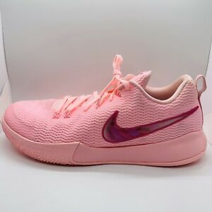 Nike Zoom Live 2 Breast Cancer Pink