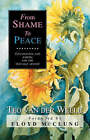 From Shame to Peace by Teo Vande Weele (Paperback, 2001)