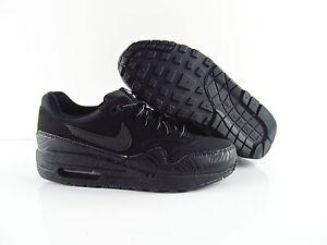 zu Schuhe Neu 1 Reflective Rare Air Eur Nike Zebra Details 5 Black Sneaker Max 3M 36 1KJcTlF3