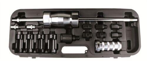 Sykes Pickavant 08585000 Heavy Duty Slide Hammer Injector Remover Kit