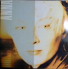 "Anna Domino: Take That (3 tracks, 1985) - 12"" Vinyl Maxi Single"