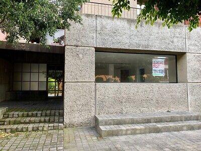 Oficina/Local en Renta Col. Prado Coapa