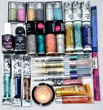 NEW 25 Pcs Lot Of Hard Candy Make Up Cosmetics No Repeats Great Deal