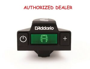 D-039-Addario-Planet-Waves-Tuner-Micro-Soundhole-Clip-In-Guitar-Tuner-PW-CT-15
