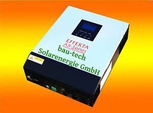 Hybrid-Wechselrichter-zum-Eigenverbrauch-fuer-Batteriespeicher-1KW-bis-5KW