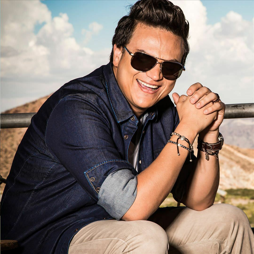 Silvestre Dangond Miami Tickets Silvestre Dangond 7 20