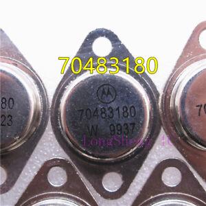 1PCS-70483180-Encapsulation-TO-3