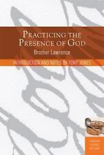 Christian Classics (Paraclete): Practicing the Presence of God by Brother...