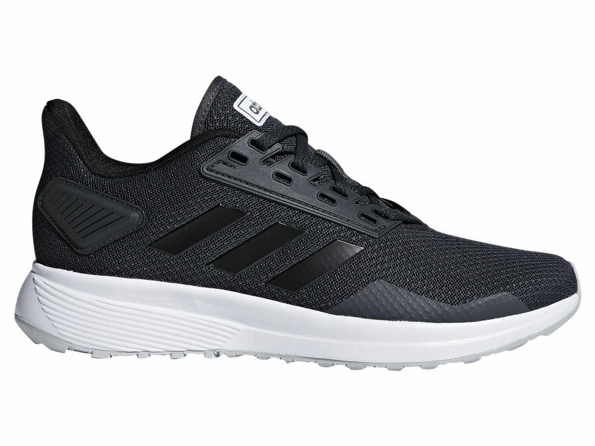 Online-Rabatt-Adidas Duramo 9 Damen Laufschuhe Sportschuhe ...