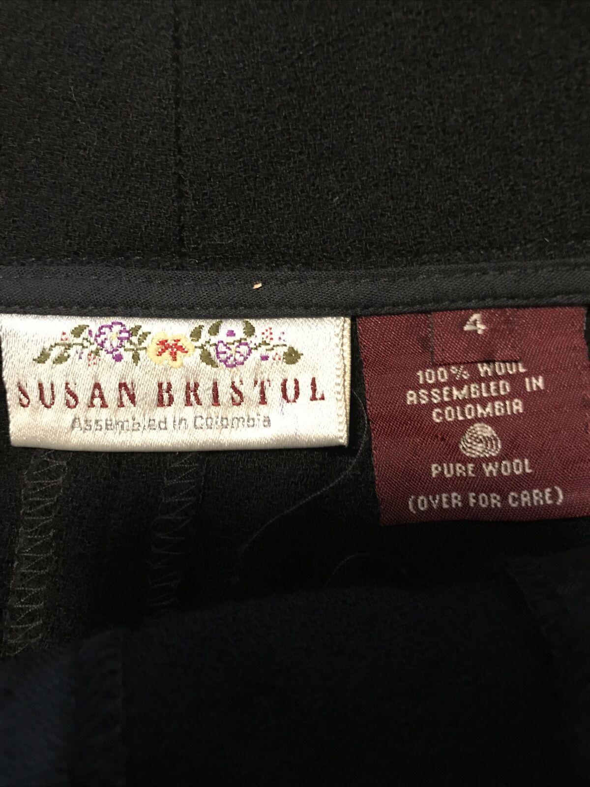 Susan Bristol Gouchos - image 3