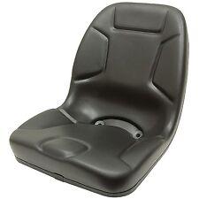 Kubota Seat B20 B21 L2500 L2600 L2650 L2900 L2950 L3000 L3300 L3450 L3600 L3650