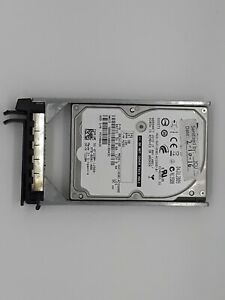 Dell-PowerEdge-2950-1950-146GB-SAS-Hard-Drive-T228M-with-tray