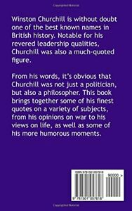The-Very-Best-of-Winston-Churchill-Quotes-from-a-British-Legend