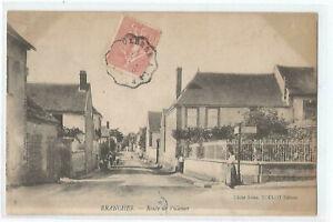 89-BRANCHES-RETOUR-DE-VILLEMER