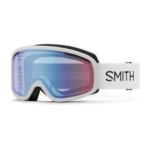 Smith Women's Vogue Snow Goggles 2022
