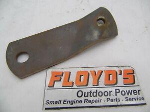 John Deere Tecumseh Peerless 840A Transaxle Shift Fork AM37898