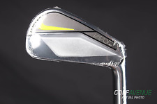 NEW Nike Vapor Pro 2015 Iron Set 3-PW Stiff Right-H Steel Golf Clubs #2685