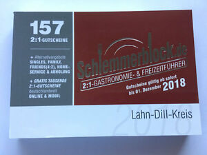 Schlemmerblock-2018-Lahn-Dill-Kreis