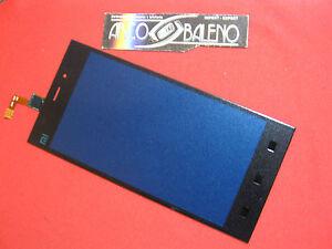 Ufficio Per Xiaomi : Vetro touch screen per xiaomi redmi 3 mi3 ricambio x display