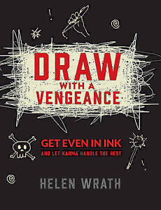 Draw-With-A-Vengeance-039-Get-Even-in-Ink-and-Let-Karma-Handle-the-Rest-Wrath-Hele