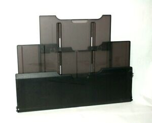 Epson-Stylus-Photo-R1800-Printer-Paper-Input-Loading-Tray-Rear-Support-Unit