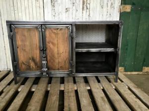 table de bureau  en bois