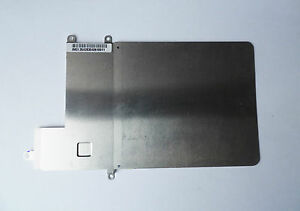G ASUS TF101 Pad CPU Replacement Eee Heatsink Transformer Part qwwzHUTPB