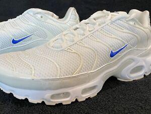 Nike Air Max Plus TN SE Trainers AR4251