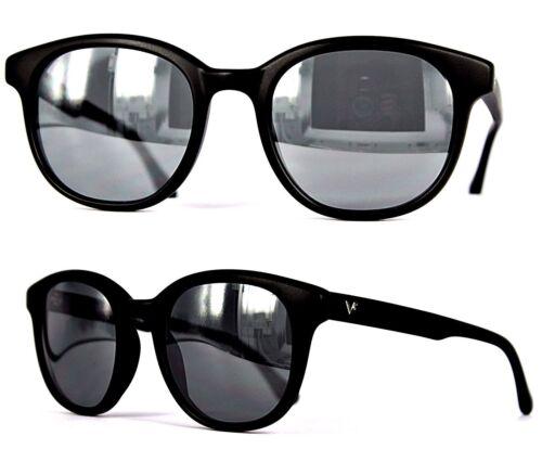 Vogue Damen Sonnenbrille VO2730-S W44//6G 51mm schwarz matt BF 103 T8